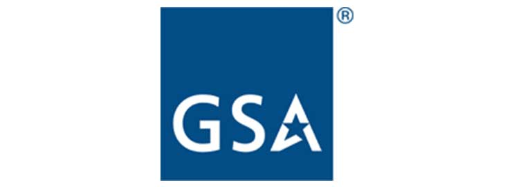 Government Contract - GSA